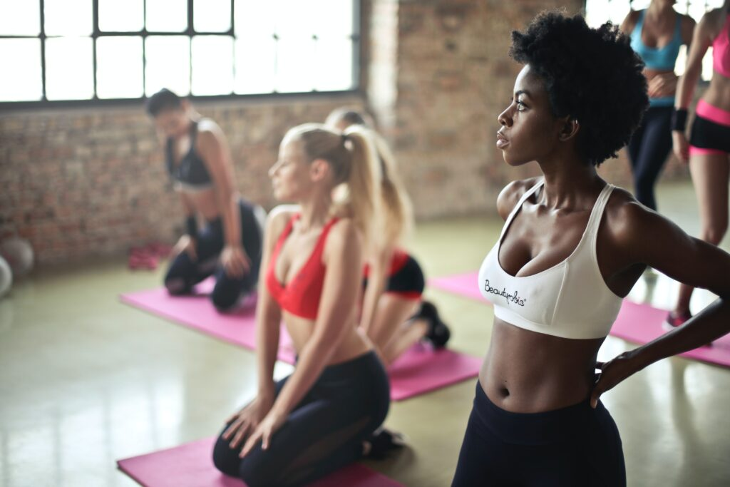 invest in yoga teacher training